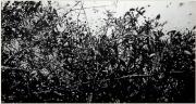 Long Journey - 60x114 - 2010