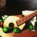 1995_lute_with_pears_30x40_oil_on_canvas_1995