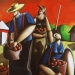 1996_the-tomato_farmers_66x72_oil_on_canvas_1996