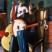 1996_the_musicans_60x48_oil_on_canvas_1996