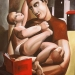 1998_father_and_child_38x48_oil_on_canvas_1998