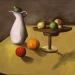 1998_still_life_with_white_vase_30x40_oil_on_canvas_1998