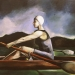 1998_the_rower_48x60_oil_on_canvas_1998