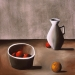 1998_vase_bowl_and_fruit_40x30_oil_on_canvas_1998
