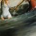 2002_2_bathers_in_the_sea_60x54_oil_on_canvas_2002