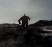 The Path - 54x60 - 2005